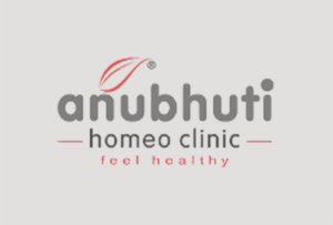 Anubhuti - Best homeopathic clinic to get homeopathy treatments